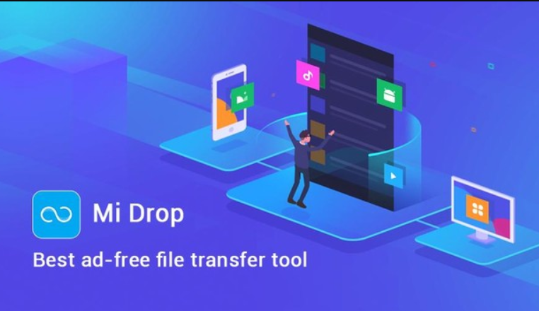 Mac drive for windows 10 free download